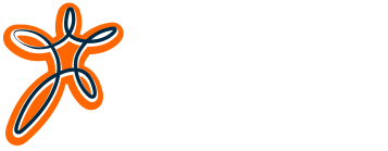 Certificado Digital Certisign